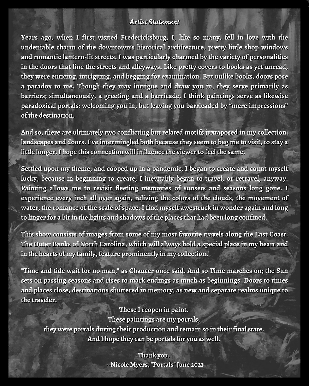 Copy of Artist Statement_Portals (light).png