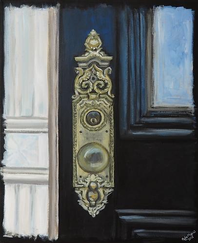 1890 Caroline House Knob.png