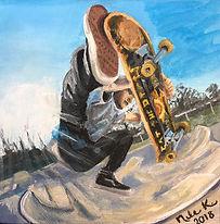 Skate_King.jpg