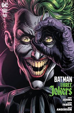 Three Jokers #3.jpg