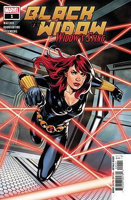 Black Widow Widow's Sting.jpg