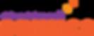 STHC_Logo_2018.png