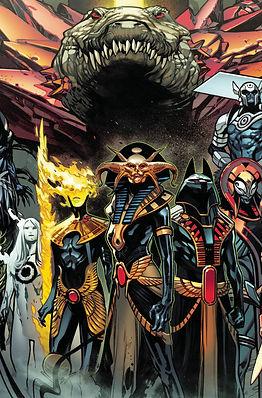 X of Swords Stasis #1.jpg