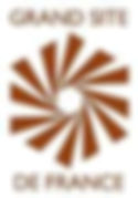 Logo Grand Site de France.jpg