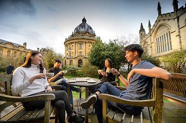 James-Lee Consultancy_Oxford International College_2.jpg