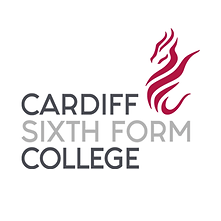 James-Lee Consultancy_Cardiff Sixth Form College_1.png
