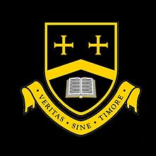 James-Lee Consultancy_Caterham School_1.png