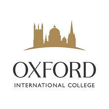 James-Lee Consultancy_Oxford International College_1.jpg