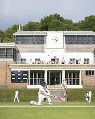 James-Lee Consultancy_Caterham School_4.jpg