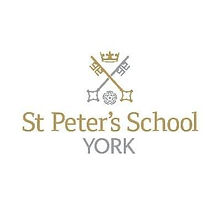 James-Lee Consultancy_St Peter's School_1.jpg
