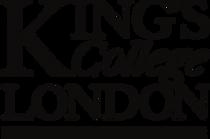 1200px-Kcl-logo.svg.png