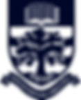 Canford_Crest_Dark_Blue.png