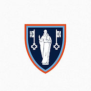 St Swithun's School_1.jpg