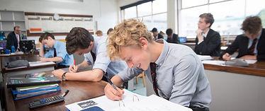 James-Lee Consultancy_Magdalen College School_2.jpg