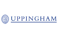 uppingham.png