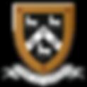 St_Paul's_School,_London_logo.png