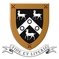 St_Paul's_School,_London_logo.png