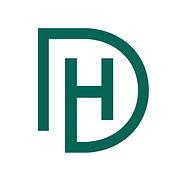 DH_1.jpg