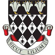 James-Lee Consultancy_Magdalen College School_1.jpg