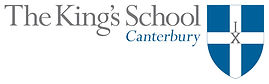 The-Kings-School-Logo-final-RGB.jpg