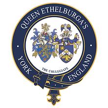 James-Lee Consultancy_Queen Ethelburga's Collegiate_1.png