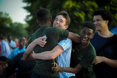 James-Lee Consultancy_Rugby School_3.jpg