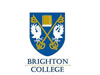 Brighton-college-logo.jpg