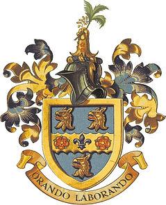James-Lee Consultancy_Rugby School_1.jpg