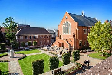 James-Lee Consultancy_King's College School Wimbledon_2.jpg
