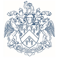 James-Lee Consultancy_Oundle School_1.png