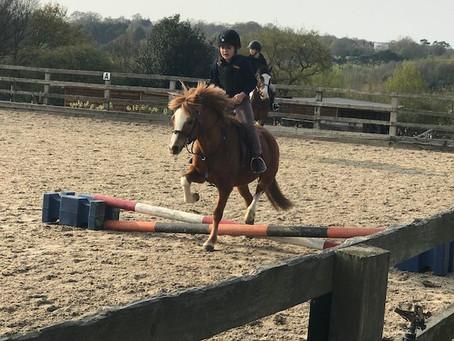 Best Schools for Equestrians in Britain