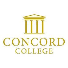Concord College_1.jpg