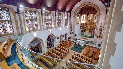 St Marys Ascot_3.jpg