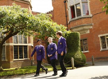 【英國升學】一文睇清五大類型英國State Schools