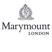 James-Lee Consultancy_Marymount London_1.jpg