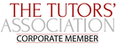 The Tutors Association Logo.png