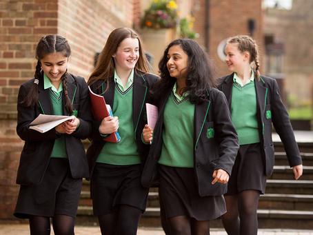 在英國讀頂尖學校都可以「好實惠」?