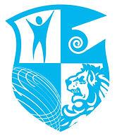 JLC_logo_CMYK_website_edited.jpg