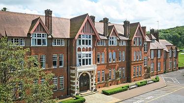 James-Lee Consultancy_Caterham School_2.jpg
