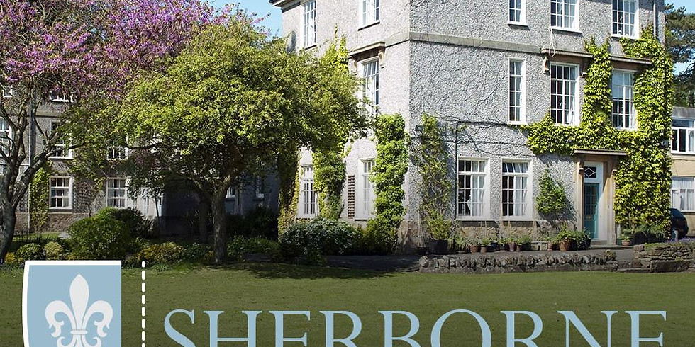 Sherborne International School
