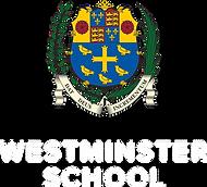 Westminster-School-logo-768x696.png