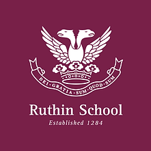 James-Lee Consultancy_Ruthin School_1.png