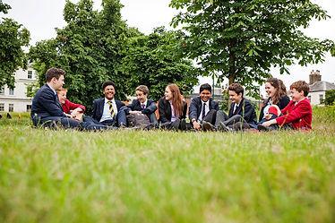 James-Lee Consultancy_King's College School Wimbledon_3.jpg