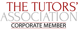 The Tutors Association Logo.png