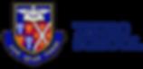 Truro-school-logo.svg.png