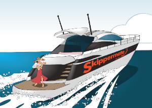 Skippermate