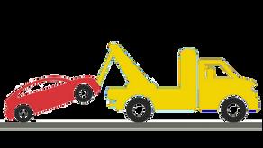la polizza di assistenza stradale