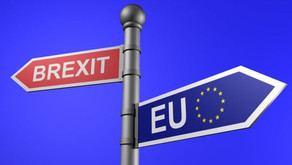 Brexit ed impatto sui contratti assicurativi