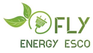 fly energy esco