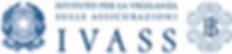 credit e legals - IVASS